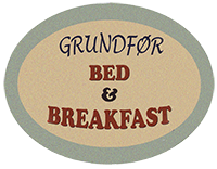 Grundfør Bed & Breakfast -